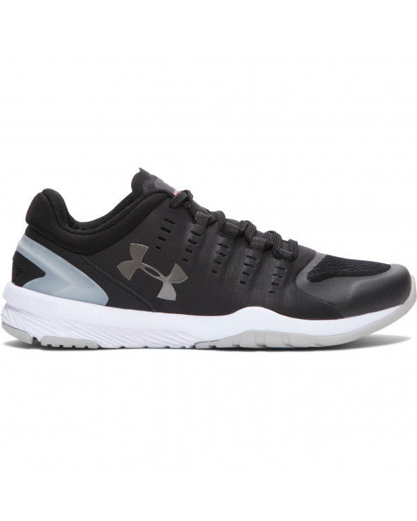 Under Armour Zap Dama Charged S