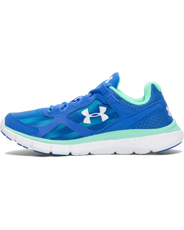 Under Armour Zap Dama Micro GV