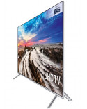 "Samsung LED 75"" UHD Smart 75MU7000 Premium"