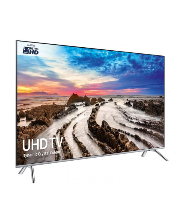 "Samsung LED 75"" UHD Smart 75MU7000 Premium"