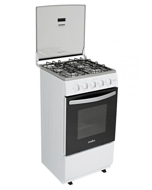 Mabe Cocina EMP510BP0
