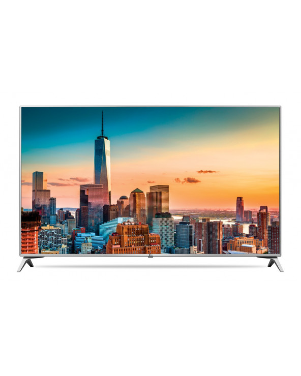 "Lg Led 49"" UHD Smart 49UJ6510"