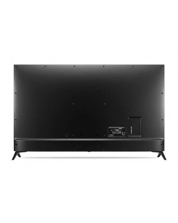 "Lg Led 55"" UHD Smart 55UJ6510"