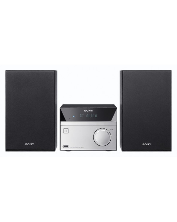 Sony Minicomponente CMT-SBT20//CE32