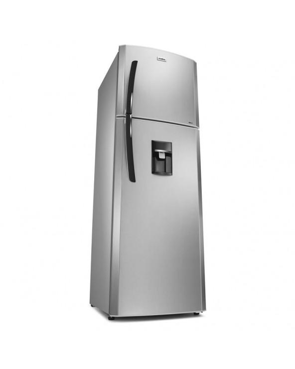 Mabe refrigeradora RML325YJPX