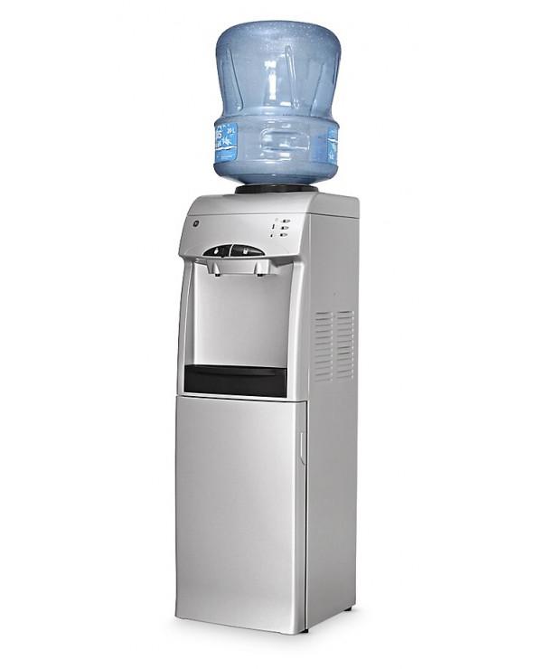 General Electric Dispensador De Agua GXCF05PFS1 20L