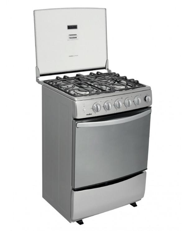 Mabe Cocina EMP6150IP0