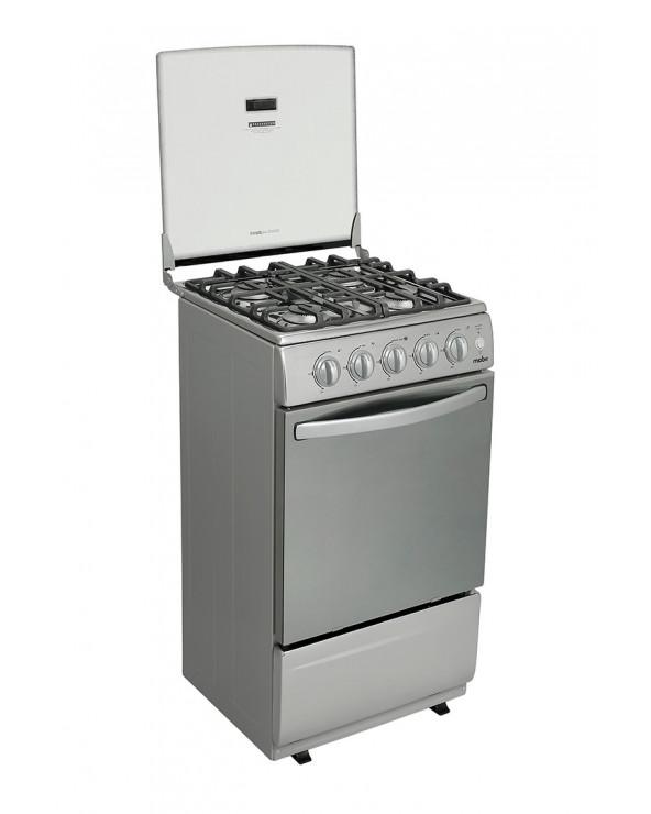 Mabe Cocina TX5130P0