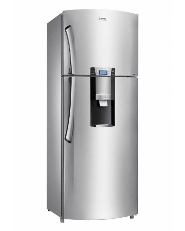 Mabe Refrigeradora MA0400ZNPX