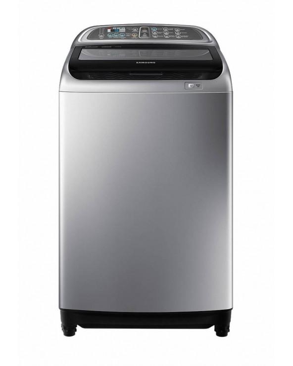 Samsung lavadora WA13J5730LS/PE