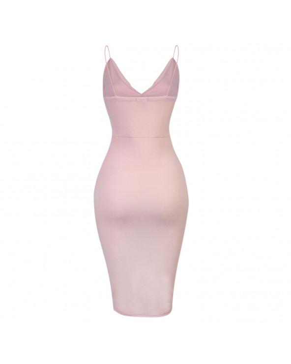 Priority Dress Astra