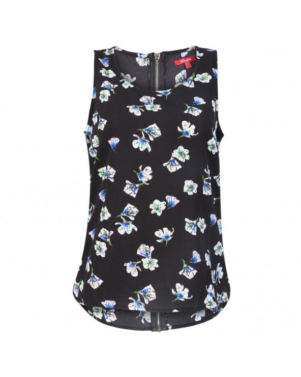 Sassafras Shirt Dama Belinda
