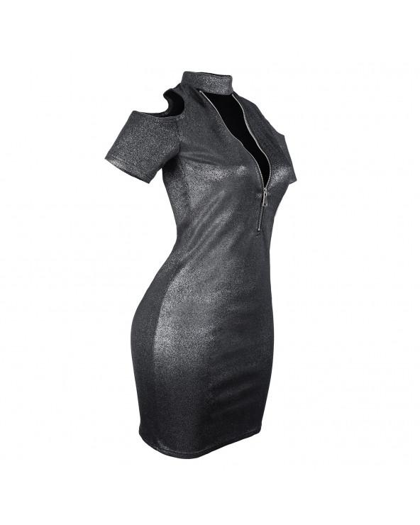 Priority Vestido Dress Rhea...