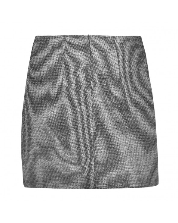 Priority Falda Skirt...