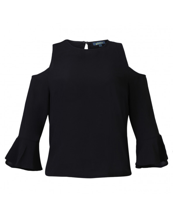 Essence Blusa Shirt Emma