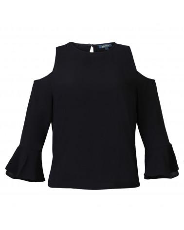 Essence Blusa Shirt Emma