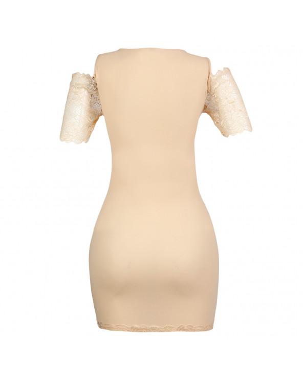 Priority Dress Alessandra
