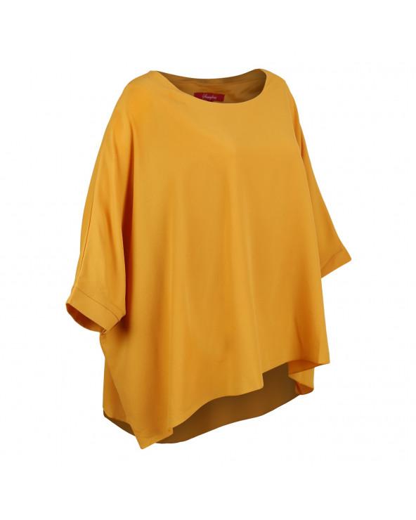 Sassafras Shirt Dama Betty