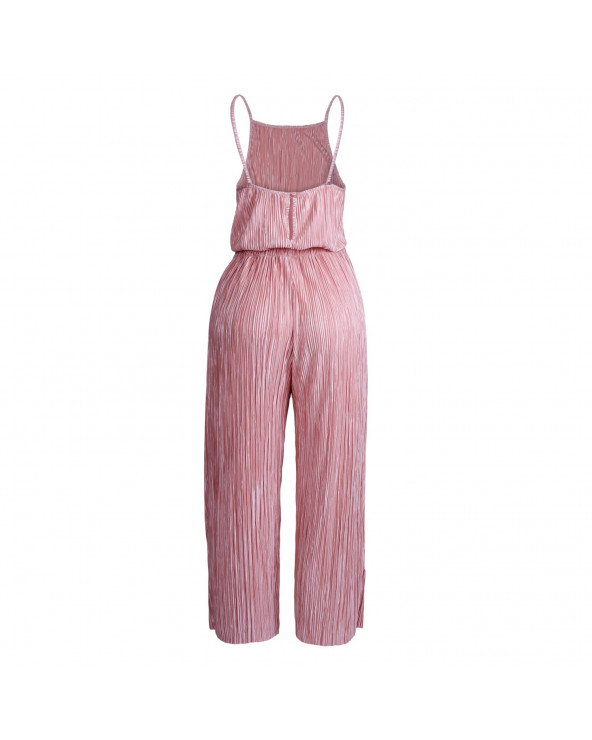 Priority Enterizo Jumpsuit...
