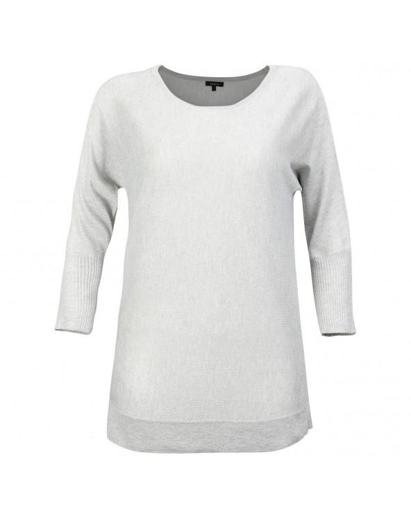 Priority Chompa Dama Sweater Regina