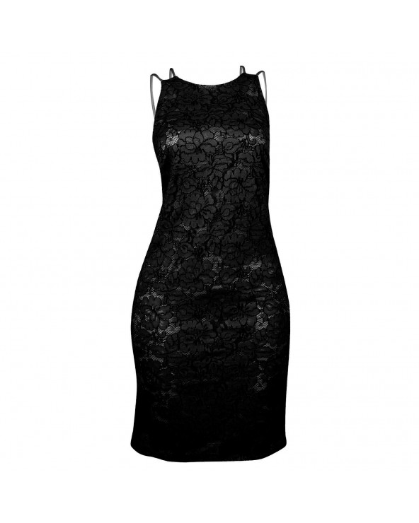 Priority Dress Amya