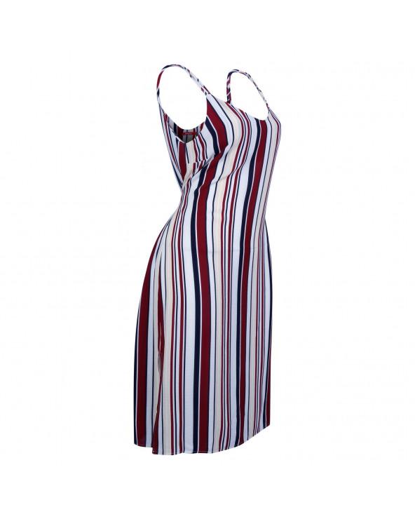 Sassafras Dress Brigitte