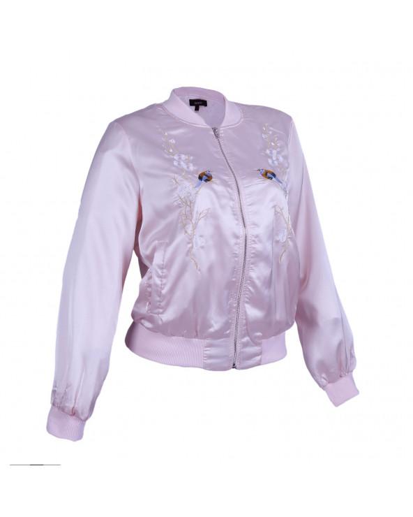 Priority Casaca Dama Jacket...