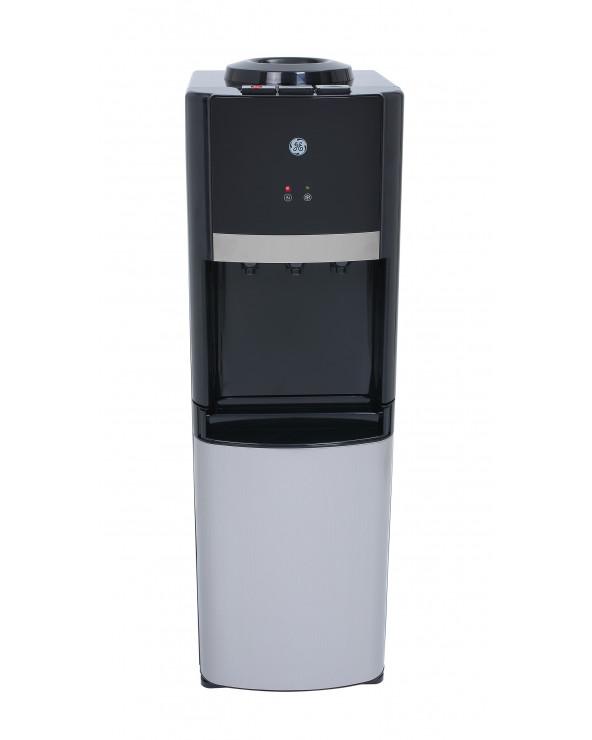 General Electric Dispensador De Agua GXCF05PFS2 20L