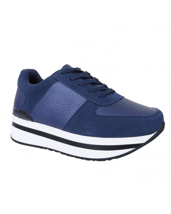 One Step Zapatilla Dama 9520-51014