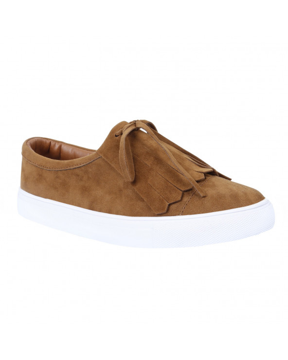 One Step Zapato Dama Casual Slip On A5136-1