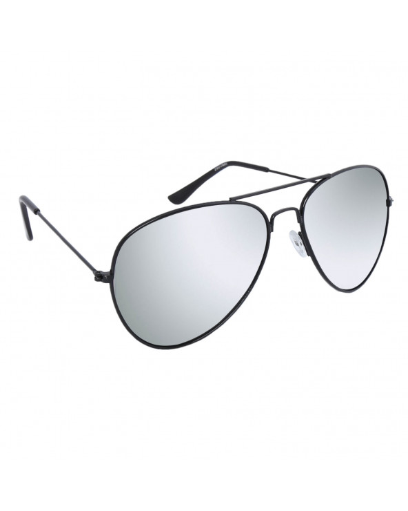 Priority Lentes Dama 2920MR Negro