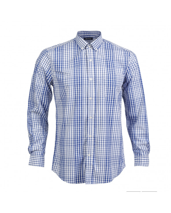 Essence Camisa ML Sario Combo 2