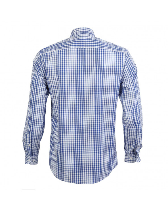 Essence Camisa ML Sario