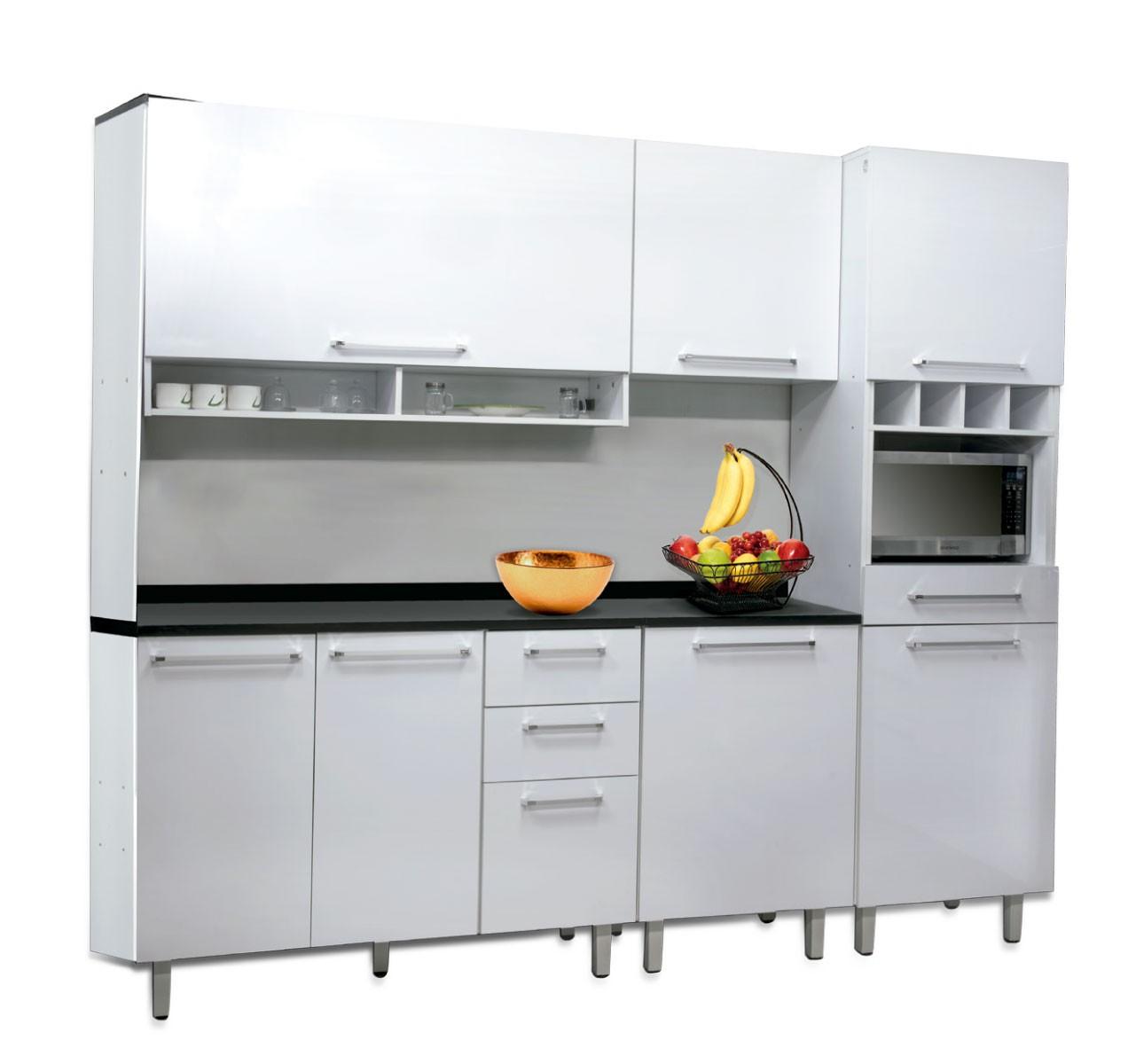 La casa de las cocinas sevilla stunning cocina sevilla - Muebles de cocina en sevilla ...