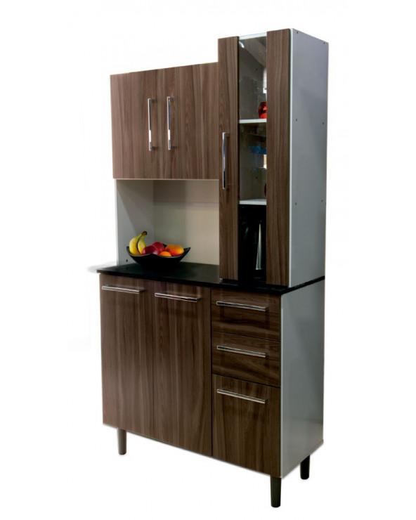 Familia kit cocina Primordial 6490602