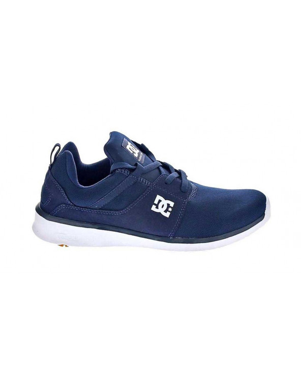 Dc Shoes Zapatilla ADYS700071 Azul