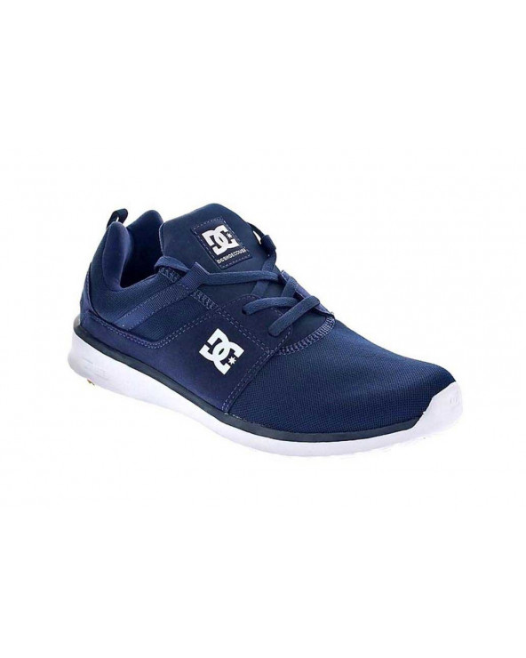 Dc Shoes Zapatilla...