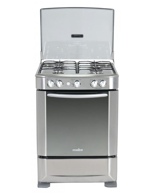 Mabe Cocina Ingenious6010PX