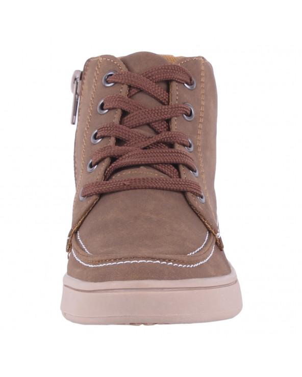 F. Twist Zapato Infantil...