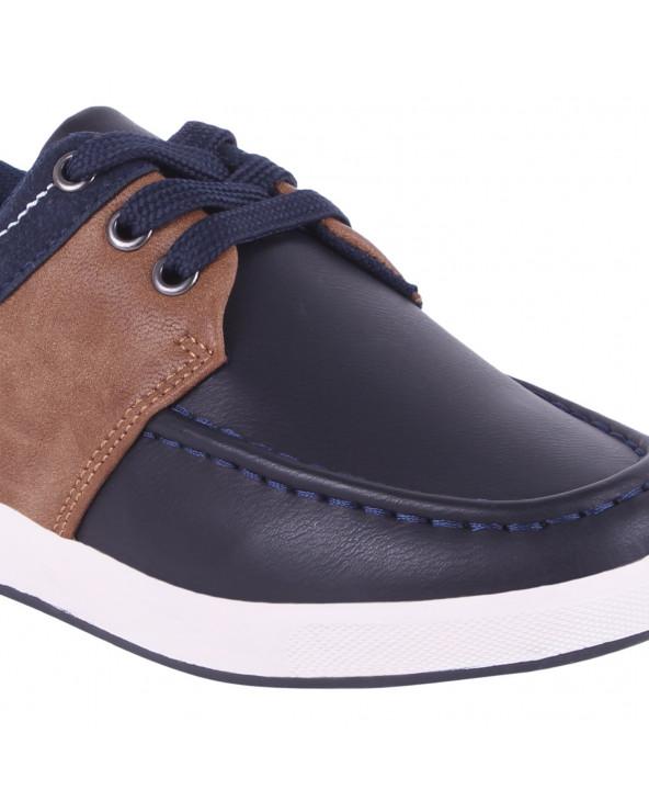 F. Twist Zapato Infantil Casual Niña/o E019