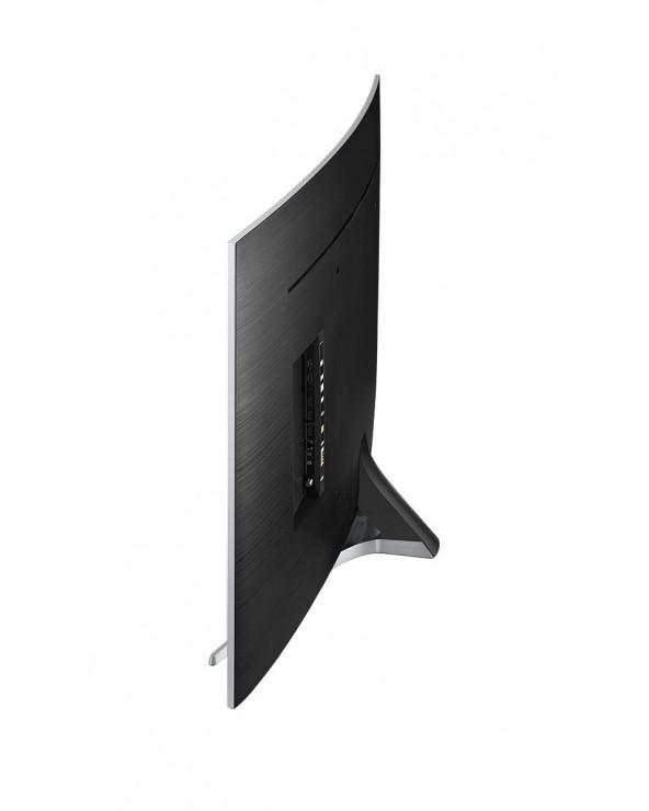 "Samsung LED 49"" UHD Curvo Smart 49MU6500"