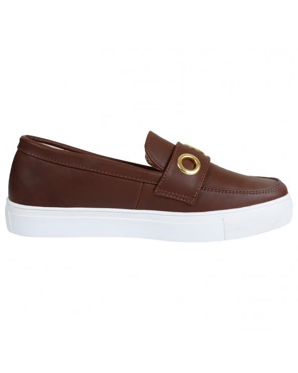 Essence Zapato Dama A5136-4