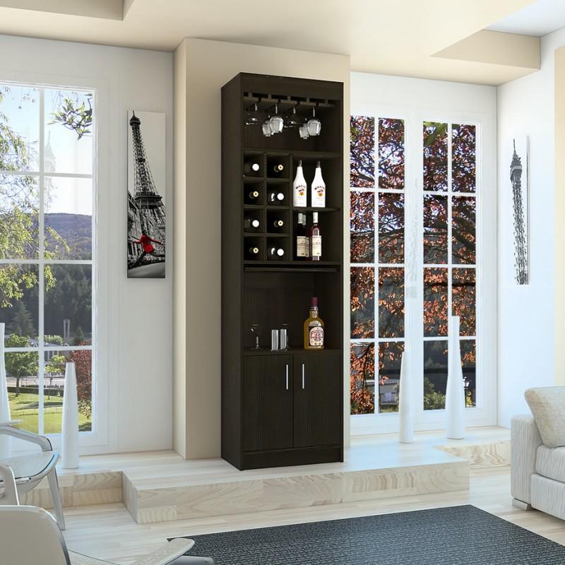Familia mueble de bar portugal estilos tienda virtual for Bar en madera para casa