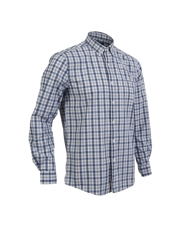Essence Camisa ML Perc