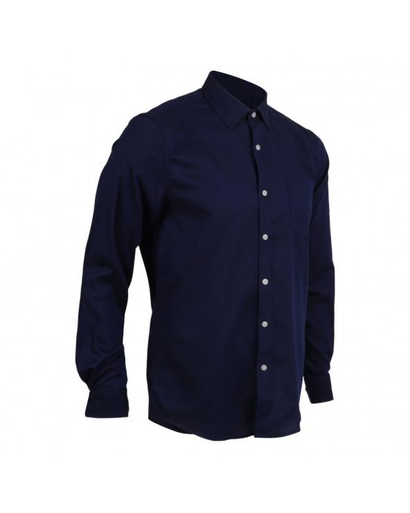 Essence Camisa ML Gon