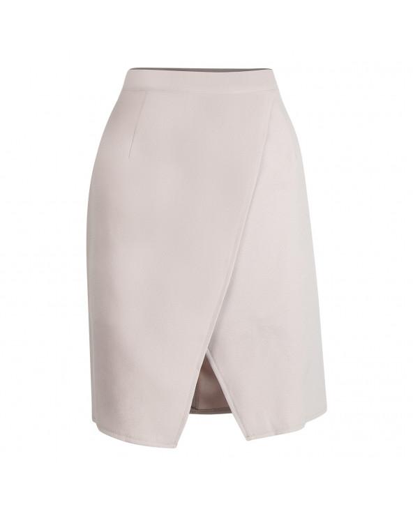 Priority Skirt Dama Arlette