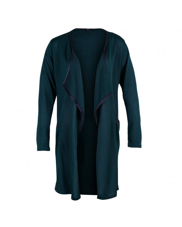 Priority Saco Coat Romy
