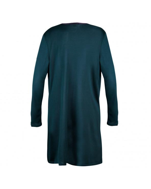 Priority Saco Coat Romy