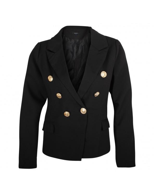 Priority Saco Coat Rolanda