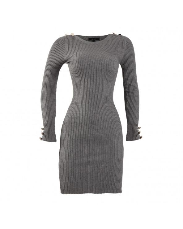 Priority Vestido Dress Riva